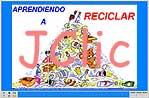 aprendo_reciclar