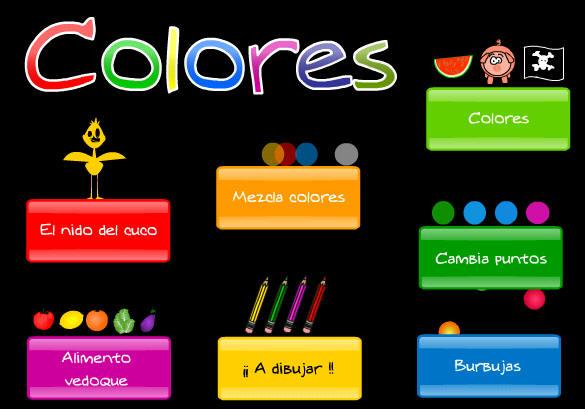 coloresvedo