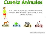 cuenta_animales