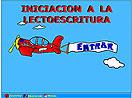 inic_lectoescritura