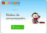 medios_comunicacion