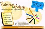 numeros_colores
