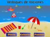 vedoque_vacaciones